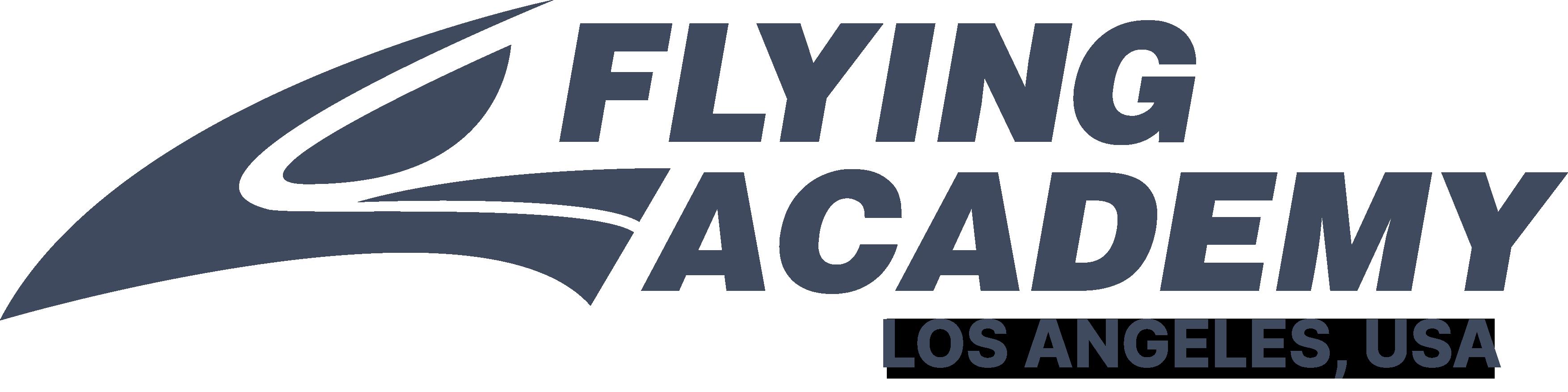 Flying Academy Miami | Professional Pilot Training
